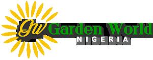 Garden World Nigeria